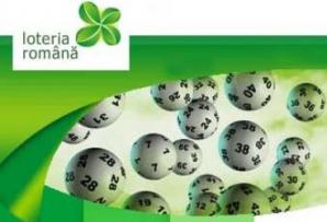 Loteria Română, verificată de Oficiul Naţional pentru Jocuri de Noroc