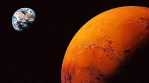 Descoperire şocantă. Anunţul de ultimă oră făcut de NASA. Pe Marte a existat...