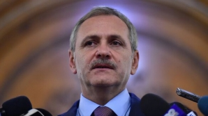 Congres PSD: Preşedintele, validat. Se alege noua conducere. Modificări importante la Statut