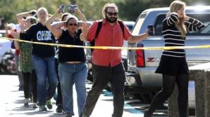 Statele Unite. Autorul atacului armat s-a sinucis. Ce au găsit politişii în casa lui