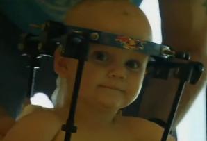 """Povestea incredibilă a copilului decapitat într-un accident rutier. """"Capul lui a fost smuls din gât"""""""