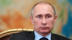 Anunţul fără precedent făcut de Vladimir Putin privind Turcia