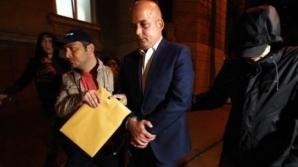 REFERAT. Fostul adjunct al Poliţiei Capitalei, arestat pentru mită, se aştepta să fie promovat / Foto: hotweek.ro