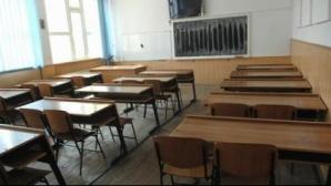 Şcolile din Iaşi, controloate de ISU. Ce spune şefa Inspectoratului Şcolar Judeţean