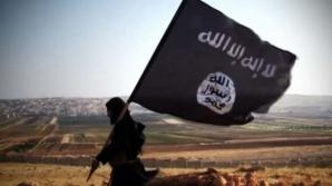 Statul Islamic a executat cinci bărbaţi, acuzaţi că ar fi spioni