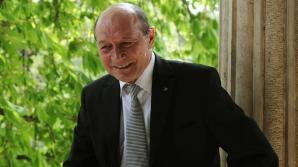 Reacţii dure după revenirea lui Băsescu în politică