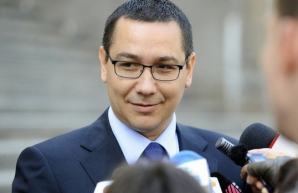 Mesajul lui Victor Ponta pentru profesori, de Ziua Educaţiei