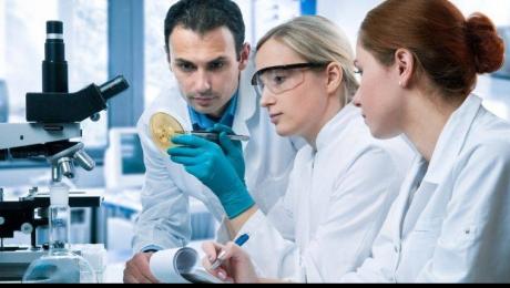 Testele pe animale vor deveni istorie! Ce metoda propun cercetatorii americani