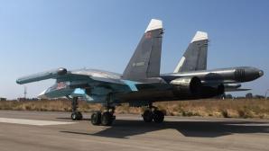 Stare explozivă la frontieră! Rusia şi Turcia, în pragul războiului. Putin ameninţă, furibund!