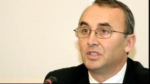 Comisarul-șef Constantin Bolboșanu