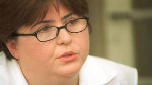 Dialog Alina Mungiu Pippidi – Rareş Bogdan. Cum a ajuns România o ţară a riscului extrem