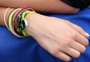 S-a operat de urgenţă la mână, din cauza unui accesoriu pe care şi tu îl porţi zilnic