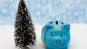 5 zodii care au noroc la bani iarna aceasta