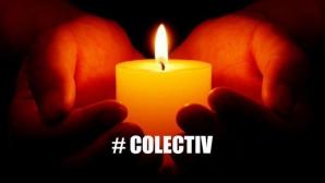 #Colectiv. Acționarul majoritar al Pionierul SA, condamnat definitiv la 6 ani închisoare
