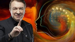 """Specialiştii uimiţi de revenirea spectaculoasă a lui Cotabiţă: """"I s-a resetat creierul!"""""""