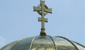 Doliu uriaş în lumea bisericească. Unul dintre cei mai mari preoţi a murit