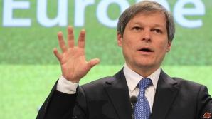 ANALIZA DE JOI - Cum va reuşi Cioloş să-şi facă echipa fără intervenţia partidelor