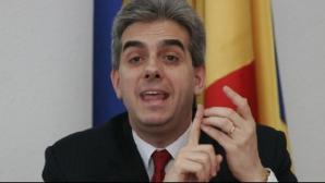 Eugen Nicolăescu: Costul programului de prevenție este de 650 de milioane de euro. De unde vin banii
