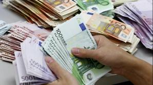 Nereguli la Casa de Pensii: S-au plătit ilegal 2 miliarde de euro