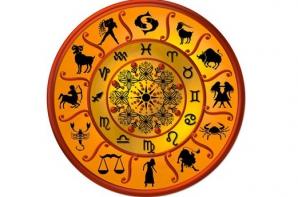 Horoscop 28 noiembrie. Reacţii agresive, critici şi certuri. O zi grea pentru multe zodii