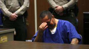 Halucinant! Un bărbat nevinovat a făcut 16 ani de închisoare, din cauza unui tatuaj