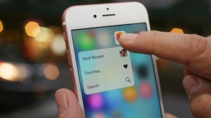 Zvonuri despre cum va arăta iPhone 7. Crezi că merită să îl aştepti?