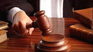 Măsura controlului judiciar, menținută față de Darius Vâlcov și Minel Prina