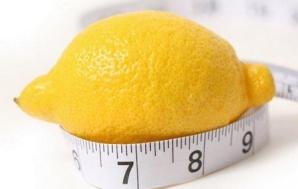 Dieta cu lămâi. Cum slăbeşti sănătos 10 kilograme în mai puţin de trei săptămâni
