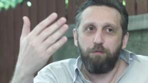 Marian Munteanu, despre capcanele din faţa tehnocraţilor lui Cioloş