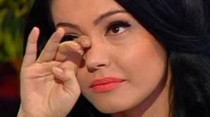 Andreea Mantea, dată afară de la Euforia TV. Prima reacţie a vedetei