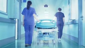 Nouă spitale din Bucureşti vor asigura urgenţele de Sf. Andrei şi de 1 Decembrie