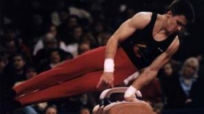 Un fost mare sportiv a murit. A fost de cinci ori campion mondial