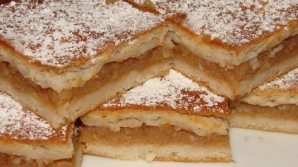 Unde greşeşti când faci plăcintă cu mere. Trucuri pentru un desert perfect