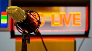 Cisiordania: Armata israeliană a închis un al treilea post de radio palestinian
