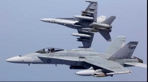 Statele Unite ar putea mobiliza trupe suplimentare în Siria