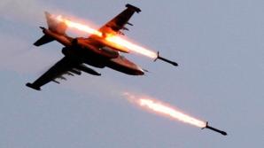Stare de alertă la nivel mondial. Ce se ascunde în spatele tensiunilor dintre Rusia şi Turcia
