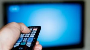 Lider rus interzis în UE, promovat la oră de maximă audienţă la un post TV românesc. De ce tace CNA?