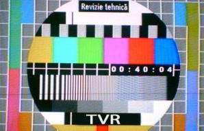 Mira la TVR