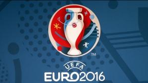 Decizia de ultimă oră luată de UEFA. Croaţia şi Turcia ar putea fi descalificate!