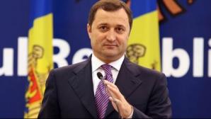 Vlad Filat rămâne în arest preventiv. Curtea de Apel respinge recursul avocaților