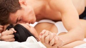 Ce se întâmplă când faci sex iarna? Toate cuplurile trebuie să ştie asta