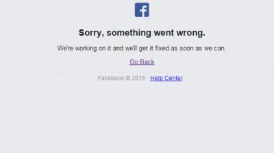 (w400) Facebook-u