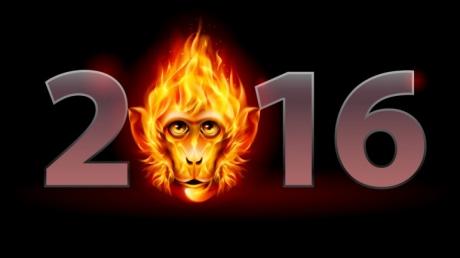 Horoscop chinezesc 2016 – Previziuni detaliate pentru toate zodiile