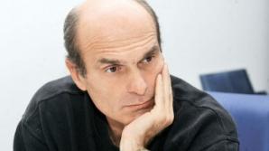 CTP îl desființează pe Dan Andronic: Ne spunea cum se face presă