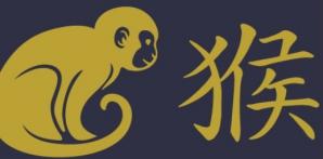 Anul Maimuţei 2016. Care vor fi cele mai avantajate zodii
