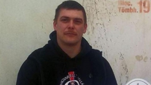 Extremiștii Szocs Zoltan și Beke Istvan rămân în arest preventiv