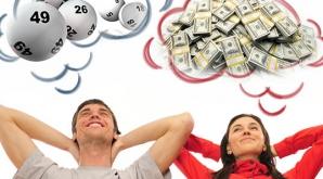 Ce şanse ai să câştigi la loto în luna Decembrie în funcţie de zodie