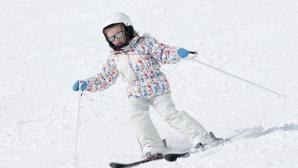 Fetiţă de 6 ani, judecată în Austria. Iată ce a făcut