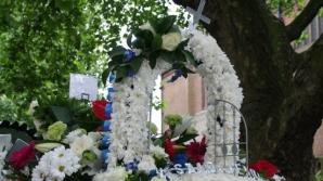 Doliu uriaş! Unul dintre cei mai mari jurnalişti ai Televiziunii Române a murit