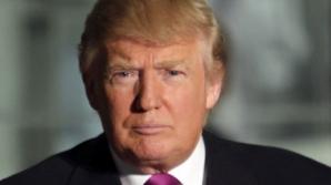 Donald Trump devine din ce în ce mai popular. Motivul este incredibil